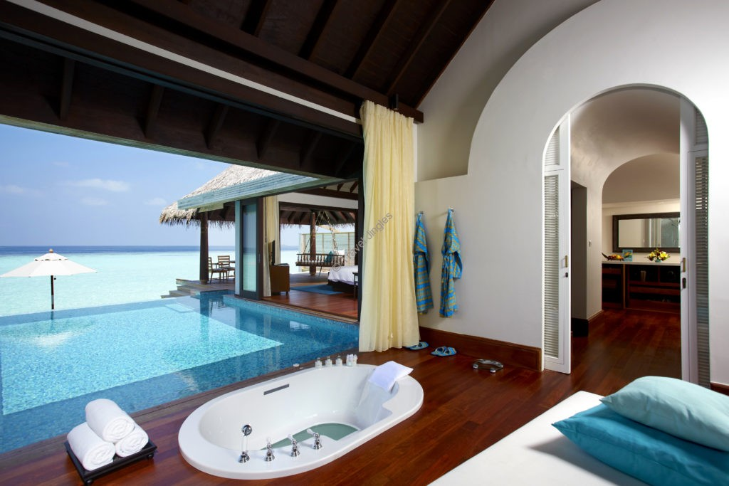 over-water-pool-villa-bathroom