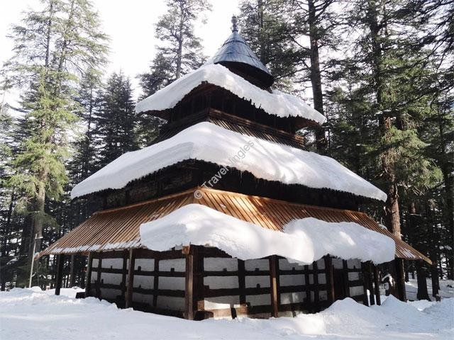 hadimba-temple-in-manali