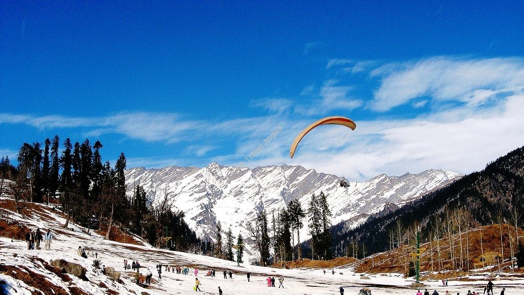 winter-vacation-in-manali